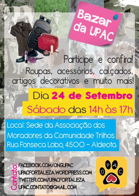 Bazar Beneficente da Upac-Set-11